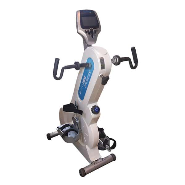 berkelbike exercise bike for elderly